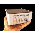 BioSmart USB completo di Software Nutrizionale GEDIP