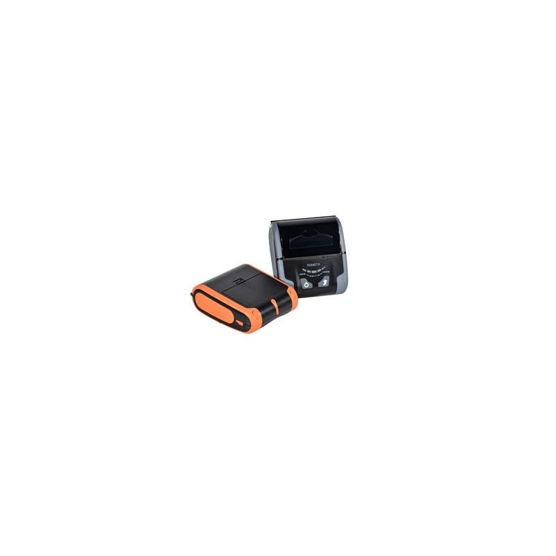 Stampante portatile Bluethoot per Tablet